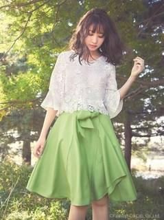 アシメカラースカート.jpg